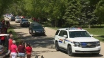 MB suspect in Mountie killing has previous crimes