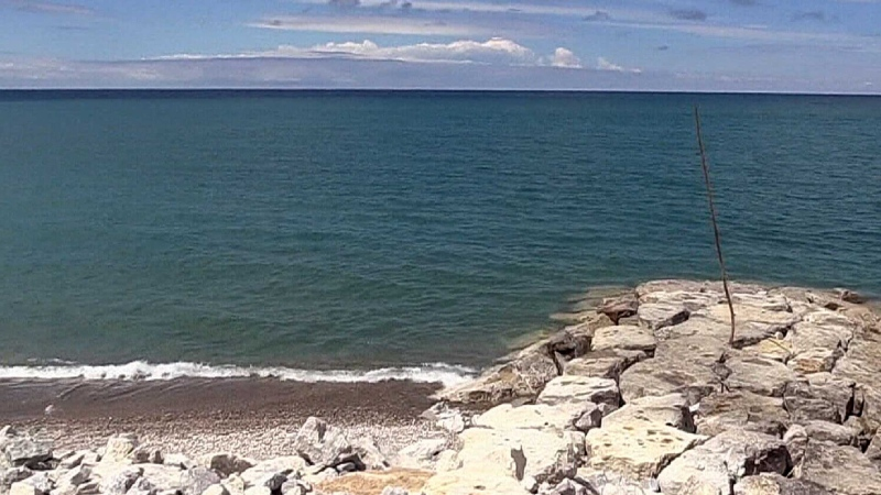 Changes to joint care for Great Lakes proposed