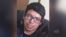 Man's disappearance deemed homicide