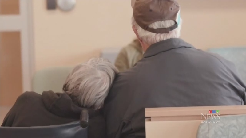 How to prevent elder abuse
