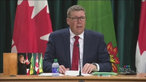 Province pushes vaccine 1st doses