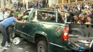 10 years since Vancouver's Stanley Cup riot