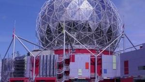 B.C. attractions desperate for international visi