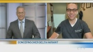 CTV Morning Live Sharkawy June 16