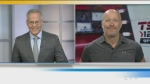 CTV Morning Live Sports June 16