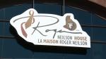 Roger Neilson House marks 15th anniversary