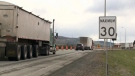 N.B. removes more restrictions
