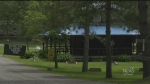 Concerns over Big Rideau Lake campground expansion