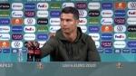 Cristiano Ronaldo snubs Coca-Cola, stock dives