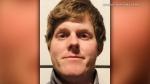 Manitoba homicide suspect