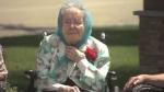 Sask. senior turns 109