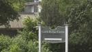 Parent speaks on care home where nurses suspended