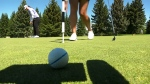 The Glencoe Invitational golf tournament returns this week after a year off due to the pandemic