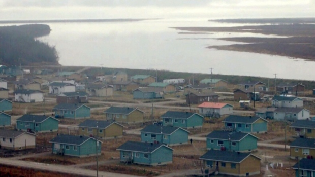 First Nations up to five times more susceptible to contracting COVID-19, experts say