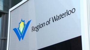 Waterloo Region