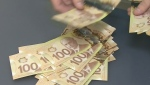 Albertans unsure about economic future