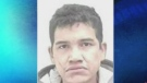 Suspect identified in sexual assaults