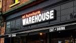 (El Furniture Warehouse / Facebook)