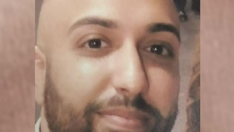 Missing man has ties to gang, drug activity