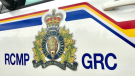 Eight people are facing drug trafficking charges following what police call a six-month long investigation into cocaine trafficking in southwest Nova Scotia.