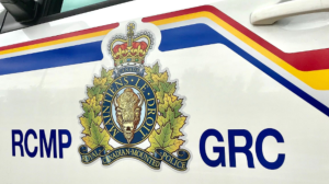 Nova Scotia Mounties are investigating the sinking of a fishing vessel in Saulnierville that belonged to a member of the Sipekne'katik First Nation.