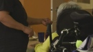 Families want more long-term care visits