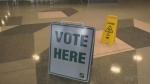 Saskatoon Civic Election