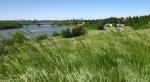 Saskatoon weather June 18