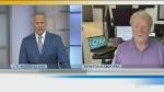 CTV Morning Live Carroll June 18