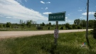 How border closure is affecting border towns
