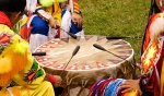 About 250 cars are expected to be marshalled into the grounds in Little Current on Saturday for Summer Solstice Festival North. The event is designed to support and celebrate National Indigenous Day activities with things happening all across northern Ontario.