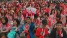 3 Sask. communities cancel Canada Day