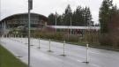 U.S.-Canada land border to remain closed