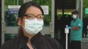 B.C. clinic hosting all-night 'Vax-a-thon'