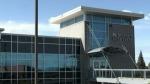Algoma University increasing presence in Timmins