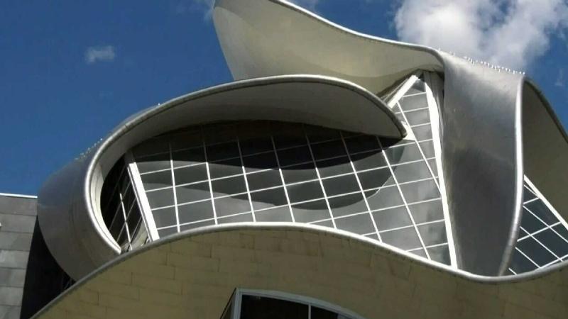 Art Gallery of Alberta displays reopens