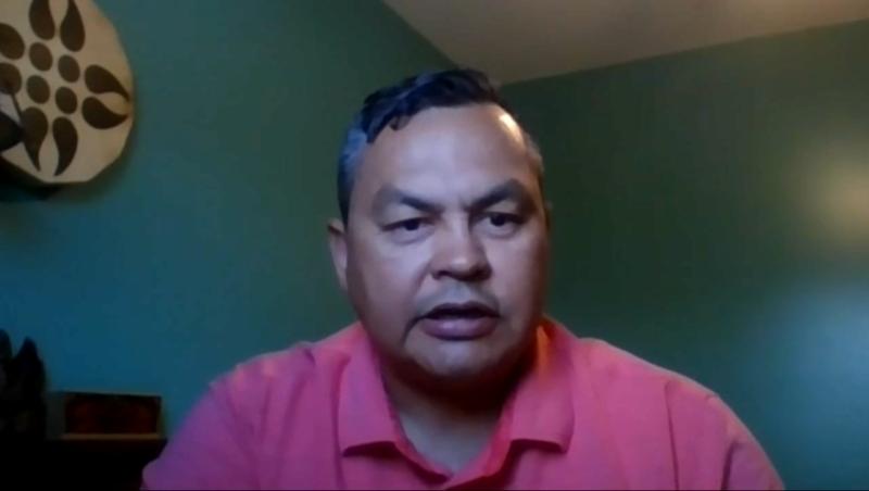 Survey finds support for Indigenous entrepreneurs