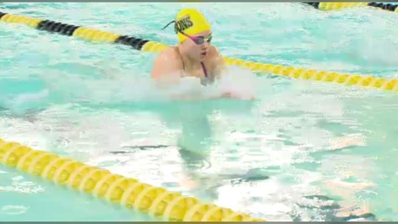 File image of Kelsey Wog.