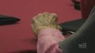 Fully vaccinated woman dies in Waterloo Region