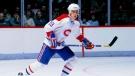 Former Montreal Canadiens defenceman Tom Kurvers (photo: NHL.com)