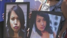 Inquest into death of 18-year-old begins