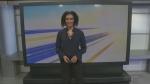 CTV Morinng Live Weather June 22