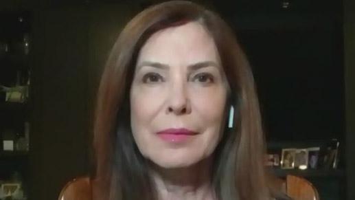 Medical Specialist Dr. Marla Shapiro