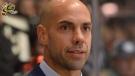Sarnia Sting new head coach Alan Letang (Source: Sarnia Sting)