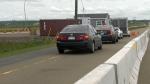 N.S. tightens border for N.B travellers