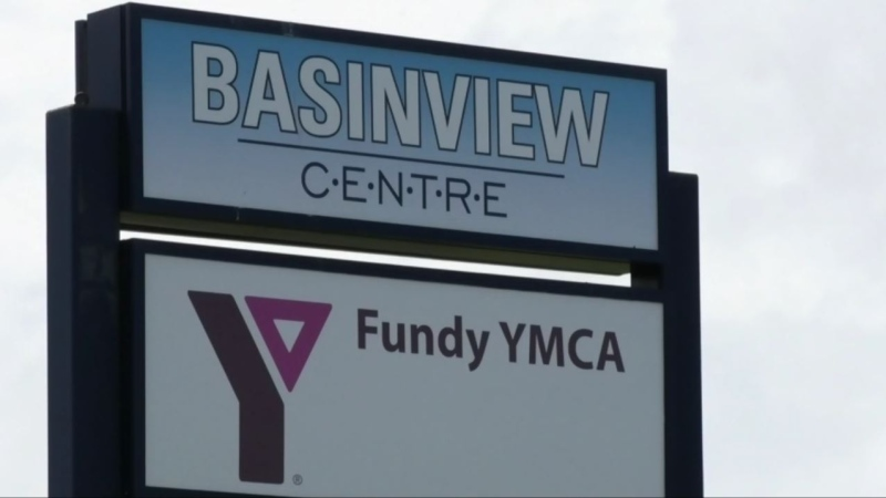 Basinview Centre