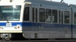 LRT south expansion funding approved