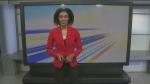 CTV Morning Live Weather June 23