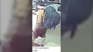 Ontario Provincial Police investigating the June 14 death of a North Bay man are hoping the public can help them find his backpack and tent. (Supplied)