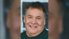 Thomas Neshkewe, 67, was hit and killed by a vehicle on Dec. 4, 2018 while walking on a Manitoulin Island Road. (Island Funeral Home)